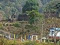 Buxa Fort, Alipurduar.jpg