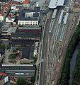 Bw P Erfurt Luftbild.jpg