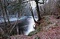 By The Water Of Girvan - geograph.org.uk - 1098056.jpg