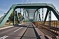 Bydgoszcz, Most Fordoński im. Rudolfa Modrzejewskiego - fotopolska.eu (242159).jpg