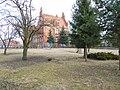 Bydgoszcz - Placówka Wychowawcza przy ulicy Romualda Traugutta - panoramio.jpg