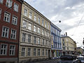 Bygård på Grünerløkka (23).jpg