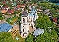 Bykovo Church 0495.jpg