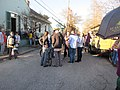 Bywater Barkery King's Day King Cake Kick-Off New Orleans 2019 99.jpg