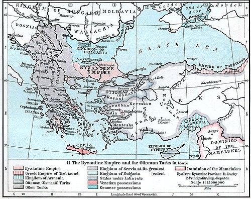 Dusanovo Carstvo Wikiwand
