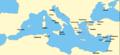 Byzantine mints of Justinian I.png