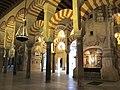 Córdoba (9360077059).jpg