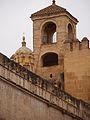 Córdoba Spain - Alcázar de los Reyes Cristianos (18377106900).jpg