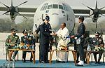 C-130J IAF Induction.jpg