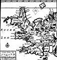 C.G. Zorgdragers Bloeyende opkomst der aloude en hedendaagsche Groenlandsche visschery (microform) - waar in met geoeffende ervaarenheit de geheele omslag deezer visscherye beschreeven, en wat daar in (20609088786).jpg