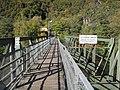 C. S. Schmidt-Brücke Lahntal (01).jpg
