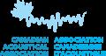 CAA ACA Official logo 2017.png