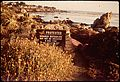 CALIFORNIA-PACIFIC GROVE - NARA - 543271.jpg