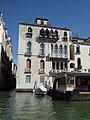 CANAL GRANDE - palazzo marin contarini.jpg