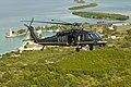 CBP Blackhawk helicopter (8405587843).jpg