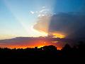 CB Sonnenuntergang.jpg