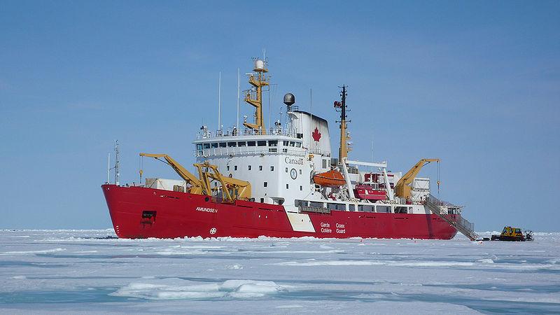 File:CCGS Amundsen.jpg