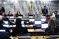 CCJ - Comissão de Constituição, Justiça e Cidadania (27820963885).jpg