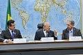 CDR - Comissão de Desenvolvimento Regional e Turismo (16950038497).jpg