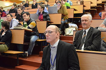 CEE 2014 Closing Ceremony 31.JPG