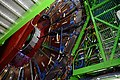 CERN LHC CMS 02.jpg