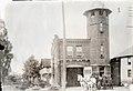CFD Station 3 1909.jpg