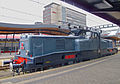 CFL 3608 Gare Luxembourg 01.jpg