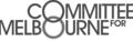CFM logo CMYK.png