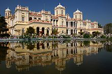 Central Food Technological Research Institute - Wikipedia