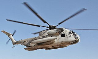 Sikorsky CH-53 Sea Stallion 1964 transport helicopter family by Sikorsky