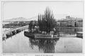 CH-NB-Souvenir Lac Léman, Lausanne-18967-page002.tif