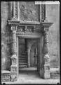 CH-NB - Avenches, Château, Porte, vue d'ensemble - Collection Max van Berchem - EAD-7174.tif