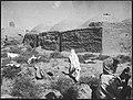 CH-NB - Iran, Abbas Abad (Abbasabad)- Landschaft - Annemarie Schwarzenbach - SLA-Schwarzenbach-A-5-19-124.jpg