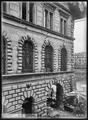 CH-NB - Luzern, Rathaus, vue partielle extérieure - Collection Max van Berchem - EAD-6722.tif
