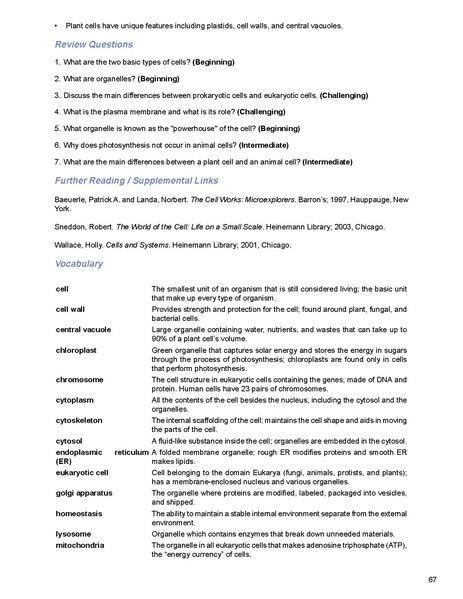 :CK12 Life Science2.pdf —