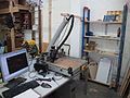 CNC router in workshop.jpg