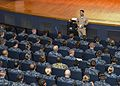CNO activities 150922-N-EI510-009.jpg