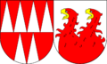 COA cardinal CZ Ocko z Vlasimi Jan2.png