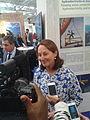 COP 21 25.jpg