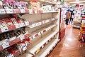 COVID-19 Panic Buying (50114257968).jpg