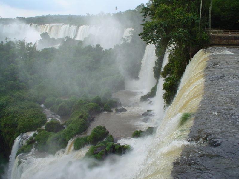 Lugares Hermosos de Argentina