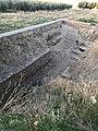 CRISTOPÓRTICO ROMANO DE LAS GABIAS (GRANADA) - IMAGEN 14.jpg