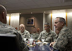 CSAF visits F.E. Warren Air Force Base 150803-F-SK304-032.jpg