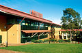 CSIRO ScienceImage 4478 Prescott Building on CSIRO Land and Water campus Adelaide SA 1995.jpg
