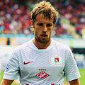 CSKA-Spartak (4).jpg