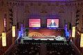 CTBT SnT 2013 conference (9090053283).jpg