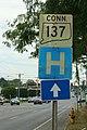 CT 137 Sign (29380289885).jpg