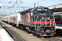 CTrail Hartford Line GP40-2H 6694 at New Haven.jpg