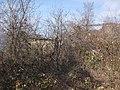 Ca' le Rolle prospetto sud est anno 2010 - panoramio.jpg