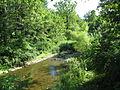 Cabin Run Covered Bridge - Pennsylvania (4184713042).jpg